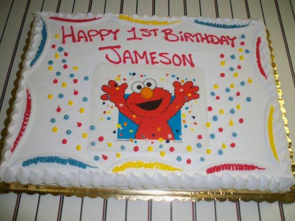Hodells Cake Shop R 31387 Harper Avenue St Claire Shores MI 48082