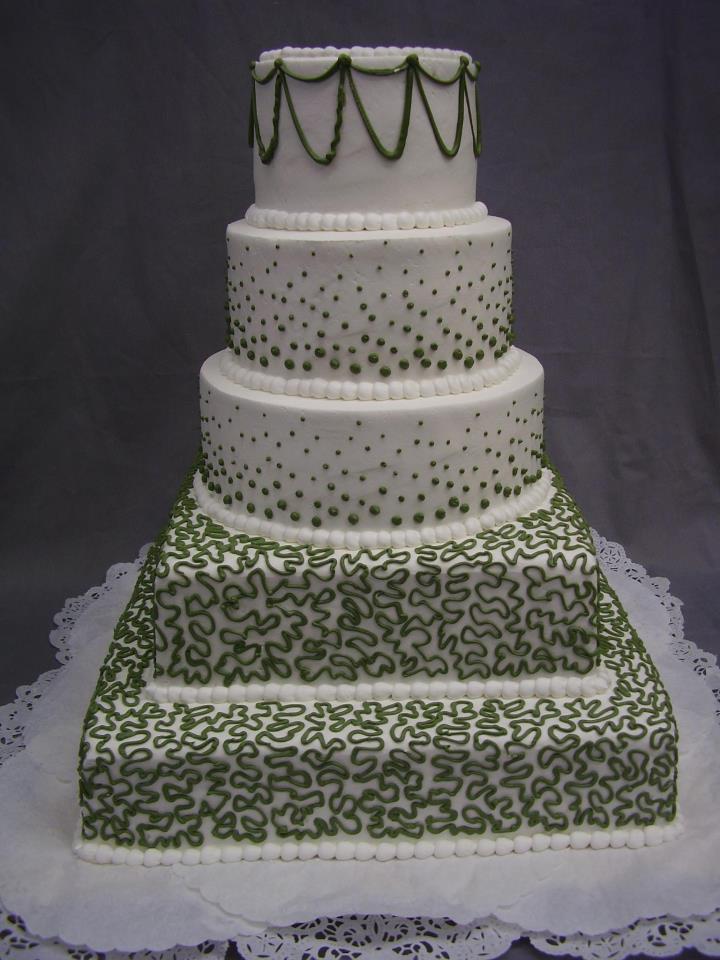 Hodell S Cake Shop